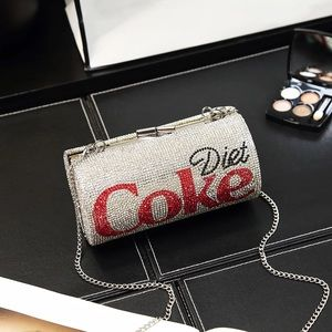 Handbags - 🥤NEW ARRIVAL🥤Diet soda purse.